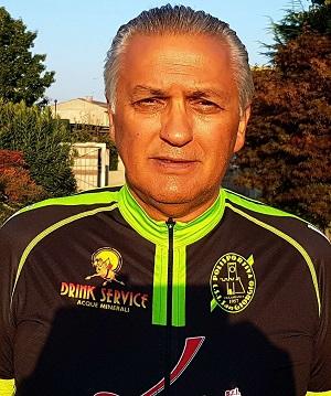 Luciano Zanolli