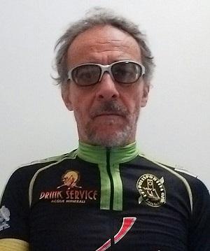 Valerio Dalfini
