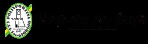 polisportivasangiorgio logo