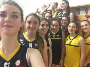 2017.06.01 - Volley1