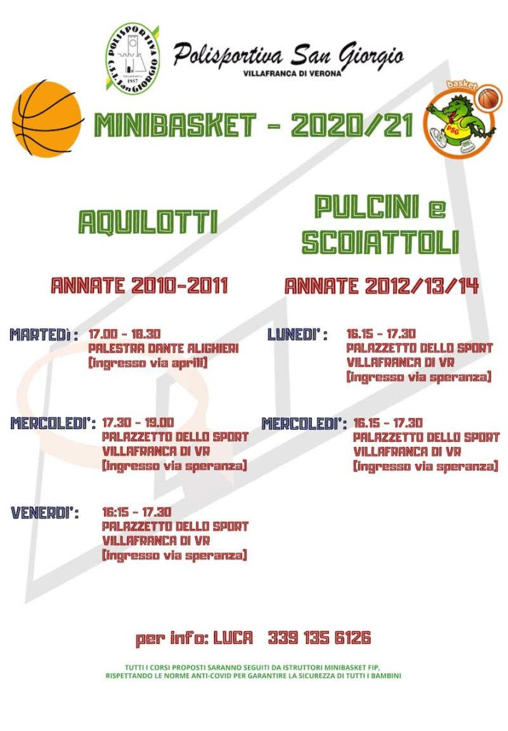 Volantino-Minibasket-2020-web