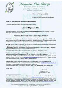 Convocazione-Assemblea-Straordinaria-PSG-28-Gennaio-2021 def