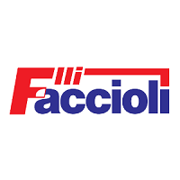 FlliFaccioli