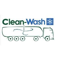 clean_wash