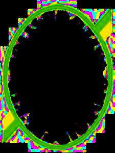Logo PSG trasparente
