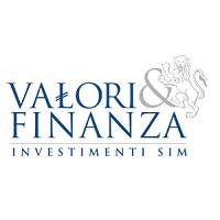valori_e_finanza