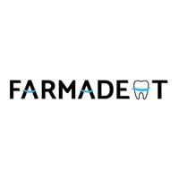 Logo Farmadent_convenzioni_psg