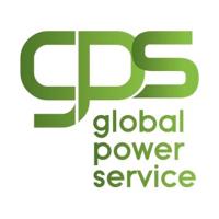 Global Power Service - partners PSG Villafranca