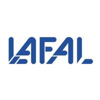 Lafal - partners PSG Villafranca